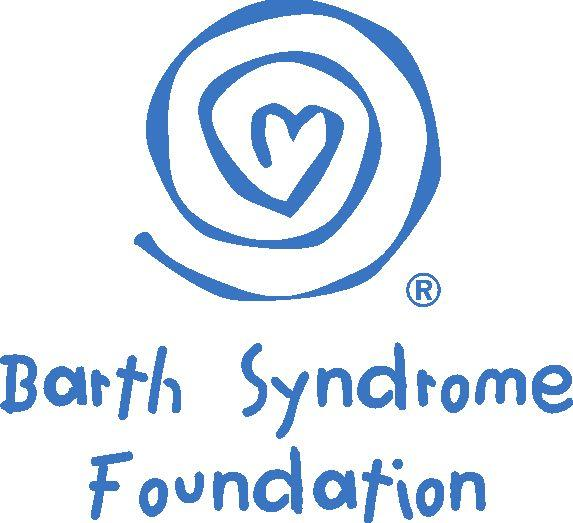 Barth Syndrome Foundation Inc Logo