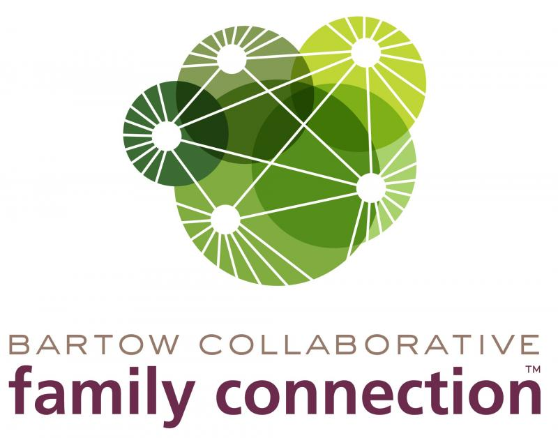 BARTOW COLLABORATIVE INC Logo