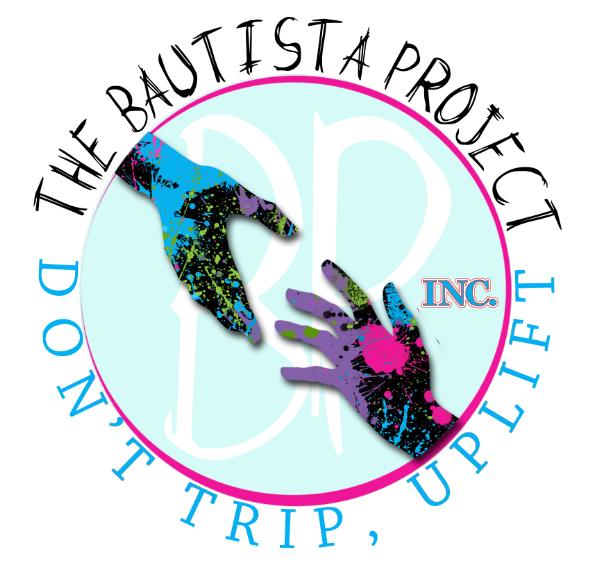 Bautista Project Inc Logo