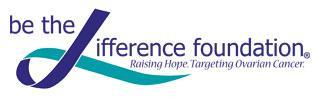 Be the Difference Foundation Logo