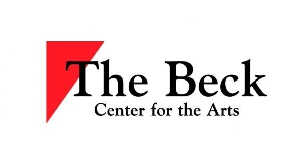 Beck Center for the Arts Logo