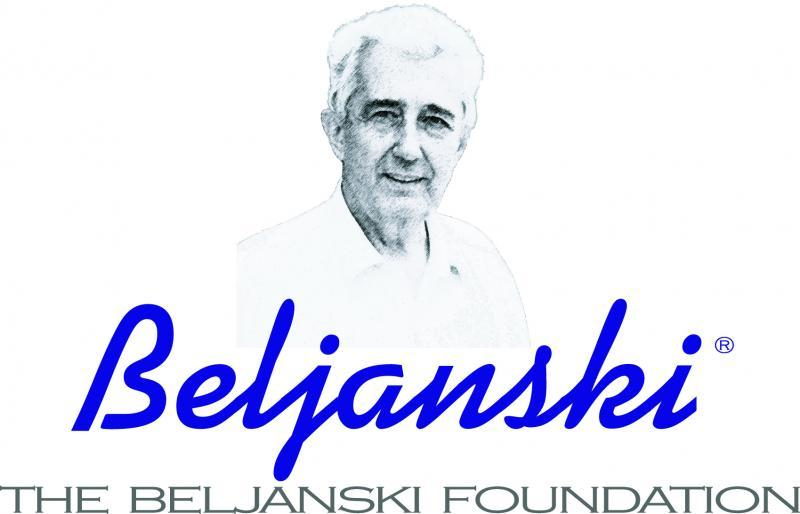 The Beljanski Foundation, Inc Logo