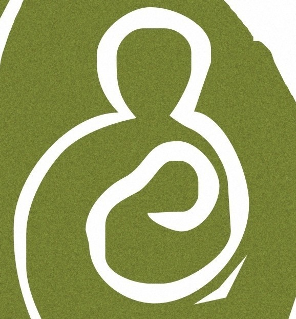 Birth Roots Inc Logo