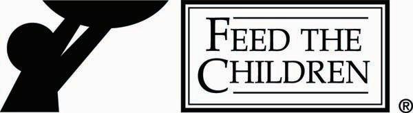 Feed The Children, Inc. Logo