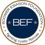 Boomer Esiason Foundation Logo