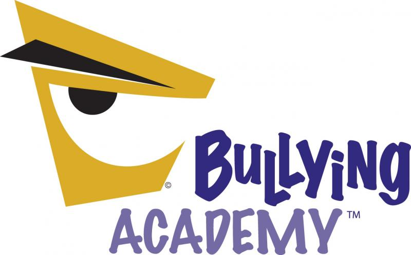Bullying Academy (SITK) Logo