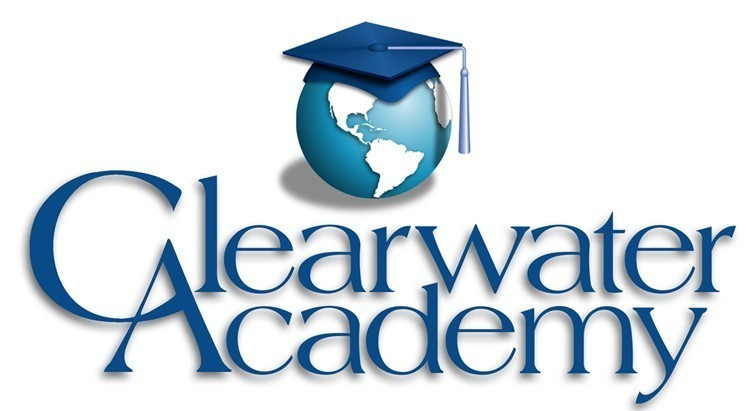 Clearwater Academy International Inc Logo