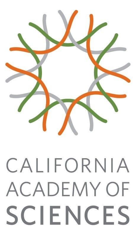 California Academy of Science Logo