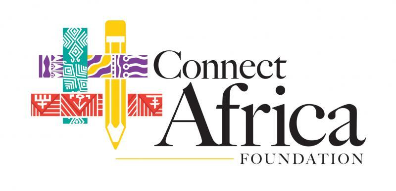 Connect Africa Foundation Inc Logo
