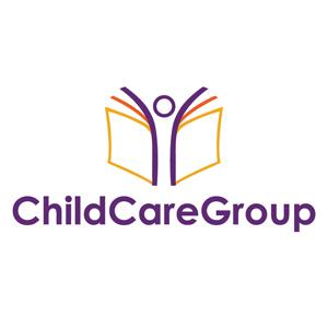 ChildCareGroup Logo