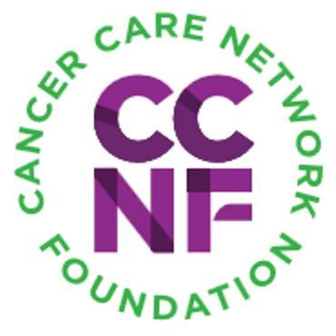 CANCER CARE NETWORK FOUNDATION Logo