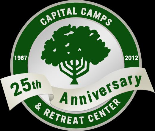 JEWISH CAMP AND CONFERENCE SERVICE INC Logo