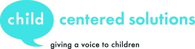 Child Centered Solutions Logo