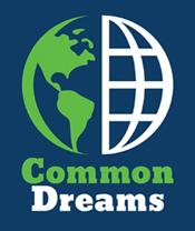 Common Dreams, Inc Logo