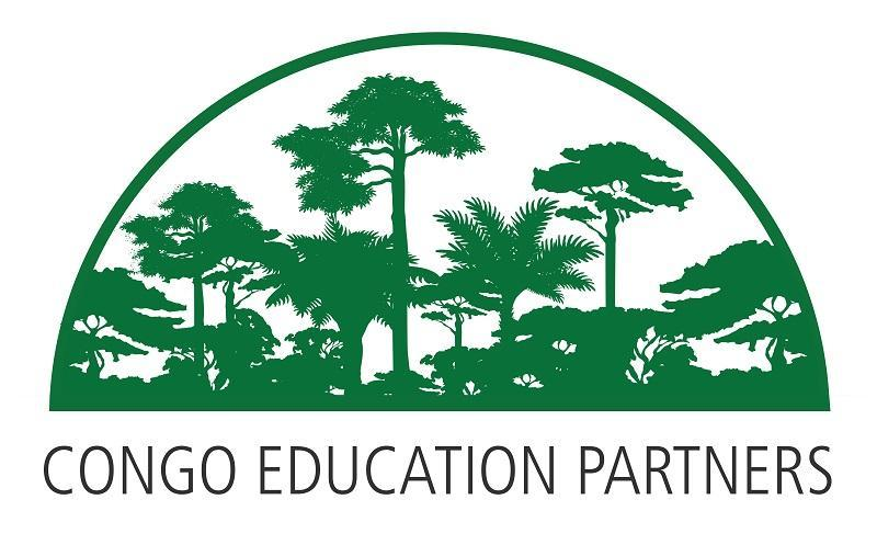 Congo Education Partners Logo