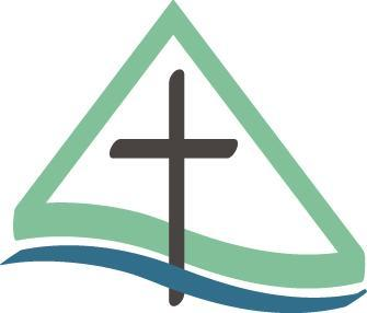 Caroline Furnace Lutheran Camp And Retreat Center Logo