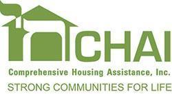 Comprehensive Housing Assistance Inc Logo