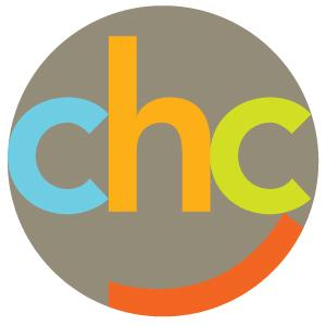 Childrens Health Council Inc Logo