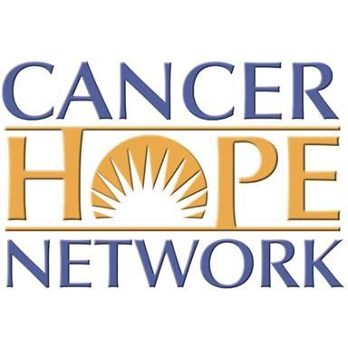Cancer Hope Network, Inc. Logo
