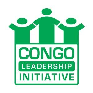 Congo Leadership Initiative Logo