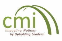 COACHING MISSION INTERNATIONAL INC Logo