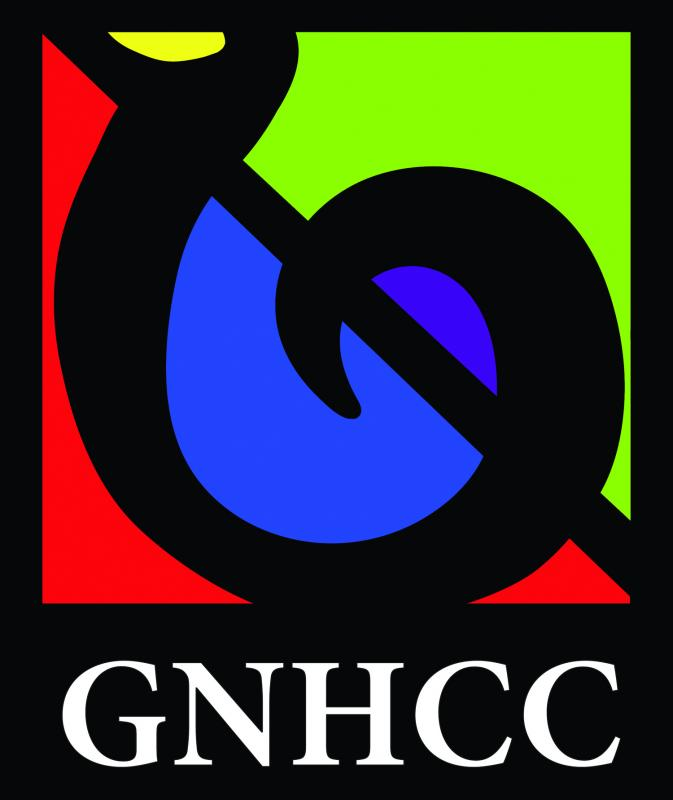Greater New Haven Community Chorus Inc Logo