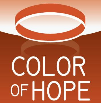 Color of Hope Inc. nonprofit in Lake Worth, FL | Volunteer, Read ...