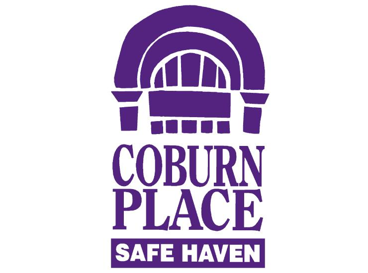 COBURN PLACE SAFEHAVEN II INC Logo