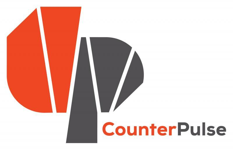 CounterPulse Logo