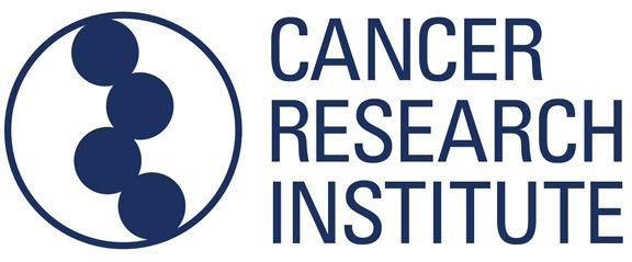 Cancer Research Institute, Inc. Logo