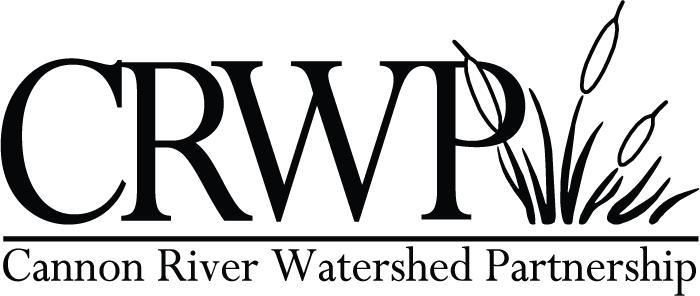 CANNON RIVER WATERSHED PARTNERSHIP INC Logo