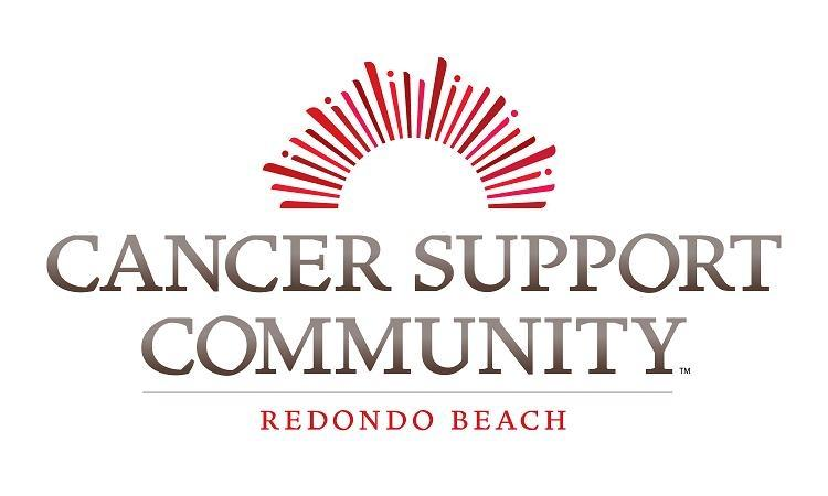Cancer Support Community Redondo Beach Logo
