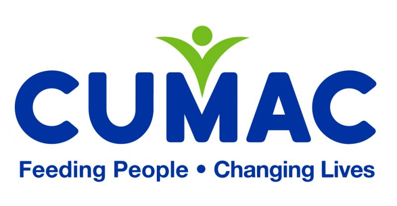 Cumac Echo, Inc. Logo