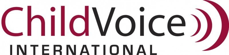 Childvoice International Logo