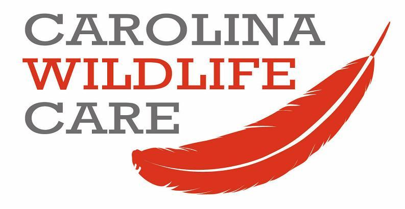 Carolina Wildlife Care, Inc. Logo