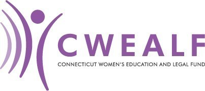 CONNECTICUT WOMENS EDUCATIONAL AND LEGAL FUND INC Logo
