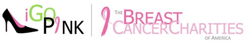 Breast Cancer Charities of America Logo