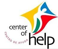 Center Of Help, Inc. Logo