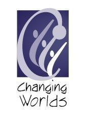 Changing Worlds Logo