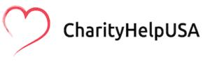 Charity Help USA Logo