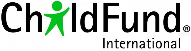 ChildFund International Logo
