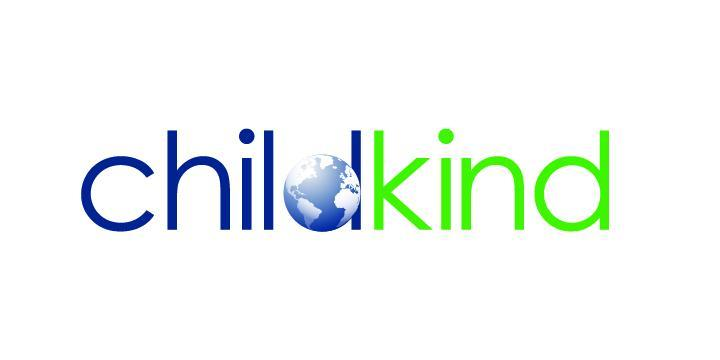 Childkind International Logo