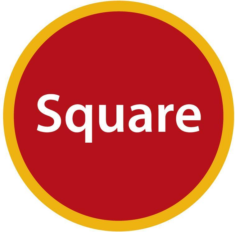 Square Peg Foundation Logo