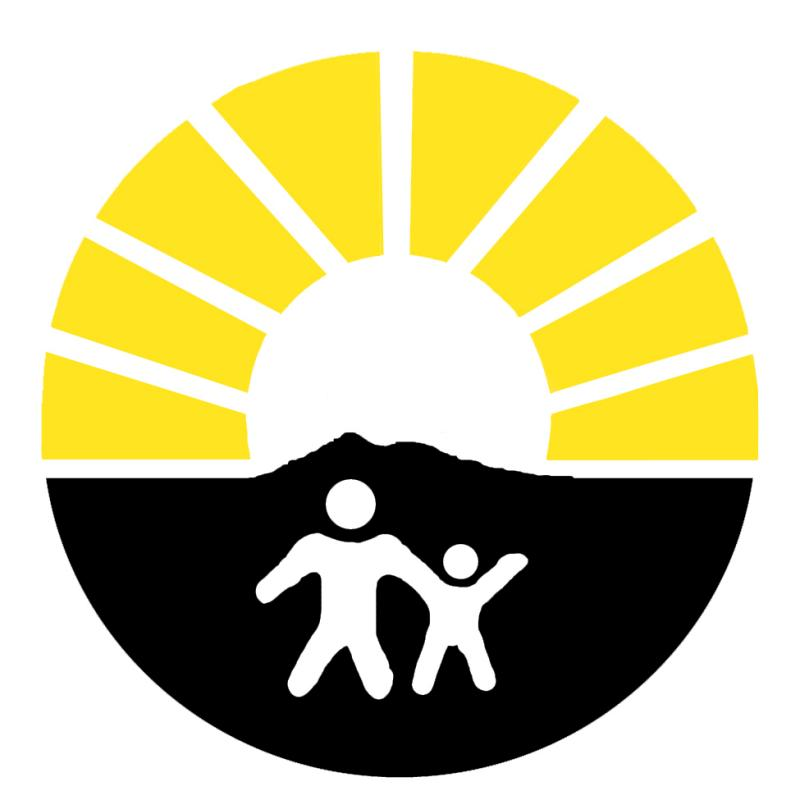 Children's Outreach Project Logo