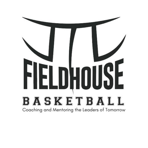 JLT Fieldhouse, Inc Logo