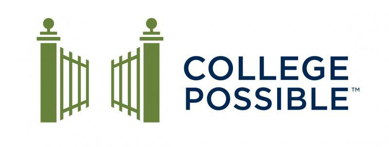 College Possible Logo