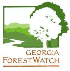 Georgia Forestwatch Inc Logo