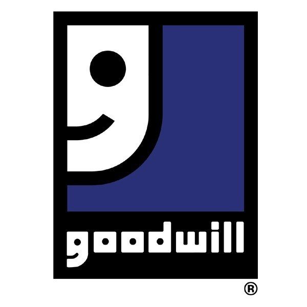 Goodwill Industries of Southern California Logo