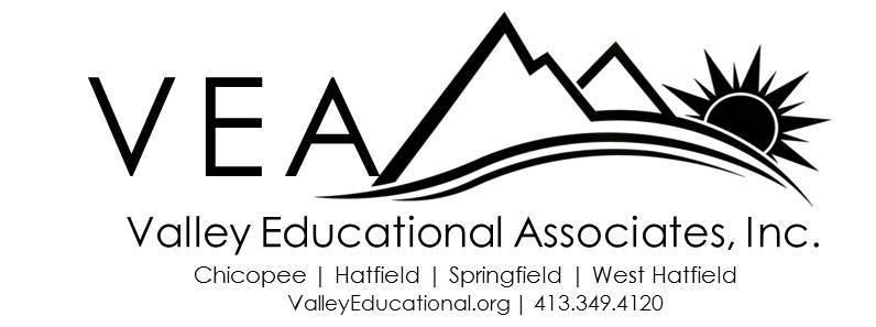 Valley Educational Associates Inc Logo