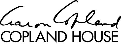 COPLAND HOUSE INC Logo